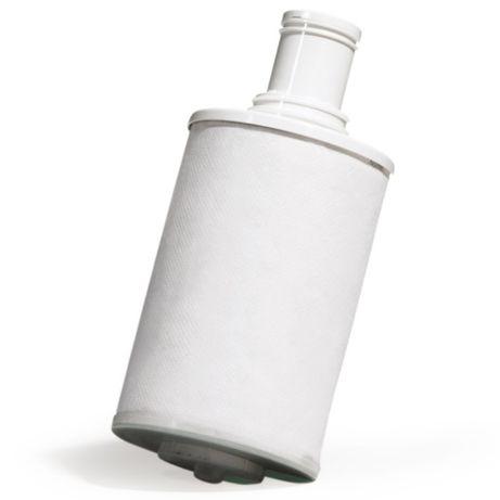 Скидка-40% - Сменный картридж к Системе очистки воды eSpring