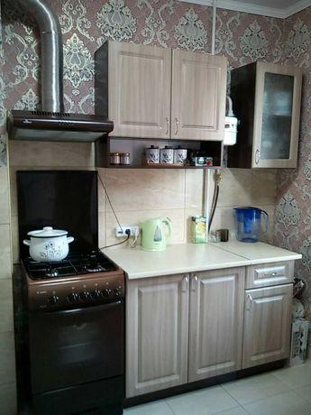 Однокімнатна квартира по вул. Федорова