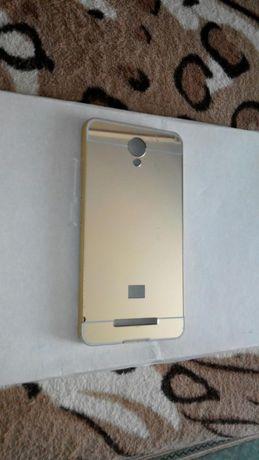 Чехол Xiaomi redmi note 2
