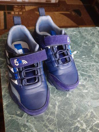 Кроссовки для мальчика 32