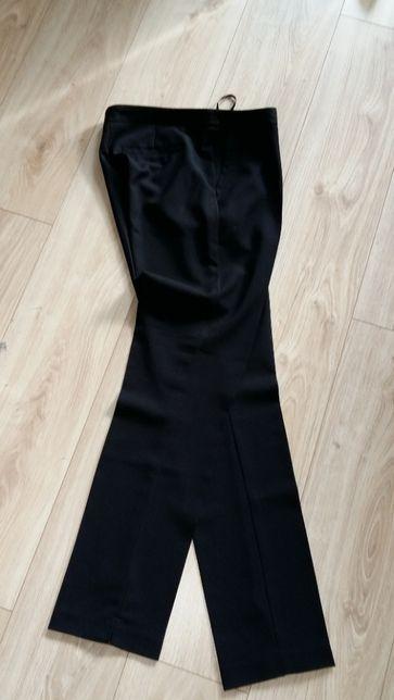 spodnie garniturowe NEW LOOK w rozmiarze 38