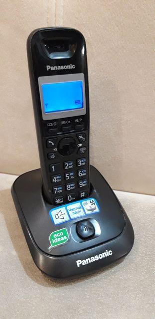 Радіо телефон Panasonic KX