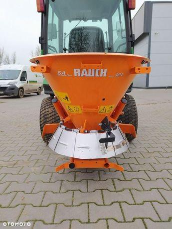 Kuhn SA121R  Rozsiewacz Posypywarka Kuhn SA121R