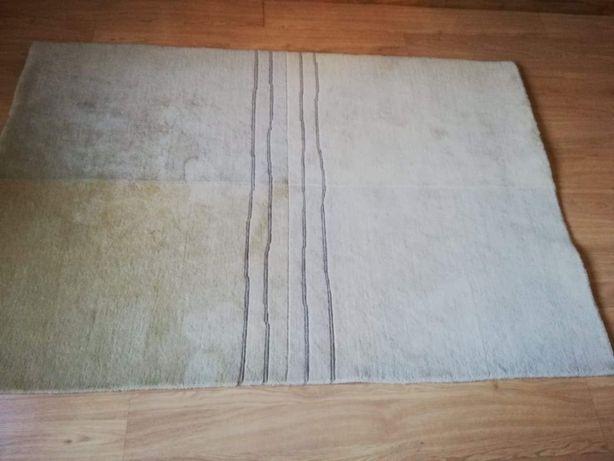 Carpete de sala em óptimo estado
