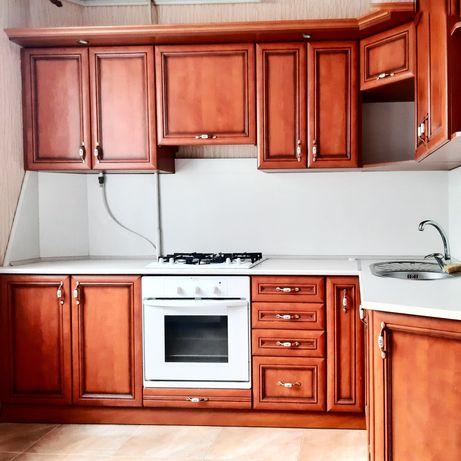 Оренда 2-х кімнатної квартири Леваневського Велмарт