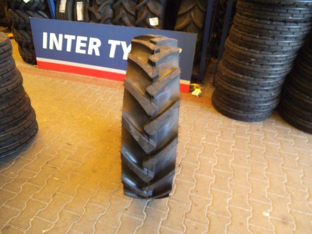11.2-24 12 pr Seha SH38 dobra cena jakość dobra pod ładowacz 1650 kg