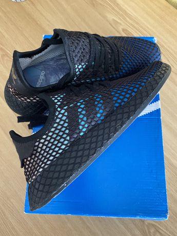 Adidas Deerrupt Runner