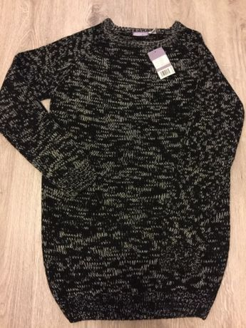 Sweter nowy- 146/152 cm