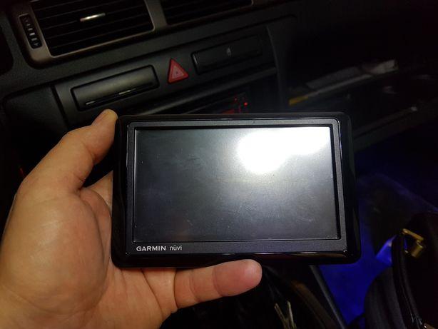 GPS Garmin nuvi 1410