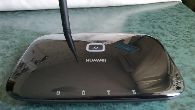 Купить CDMA терминал Huawei ETS1220