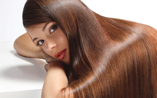 Kolagen Naturalny Piękne Włosy Paznokcie