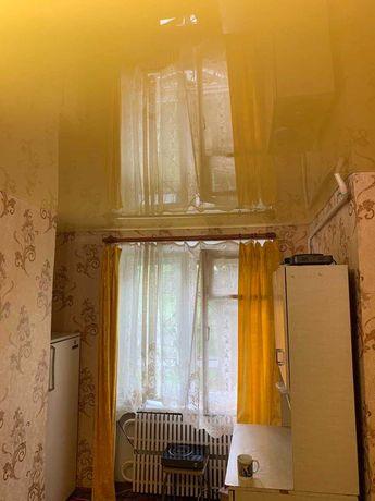Комната 15 м2 Новый Мелитополь 1 этаж