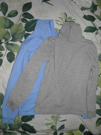 гольф светр для хлопчика 140 Габби Gabbi