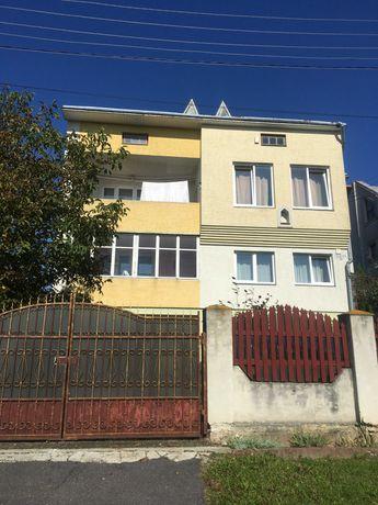 Продаж будинку с.м.т.Запитів від власника