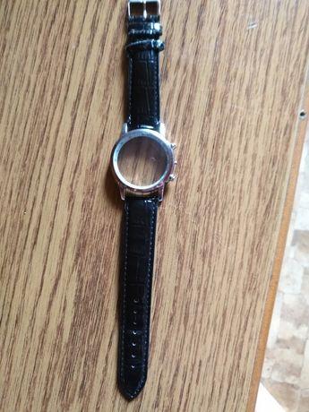 Pasek do zegarka- sprzedam lub zamienię na dwie czekolady