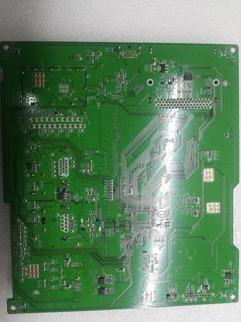 Mainboard para M2262DP