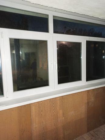 Продам 2х комнатную квартиру под чистовую отделку р-н ЖД вокзала
