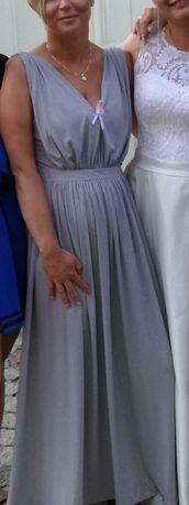 Sprzedam sukienkę rozmiar m.