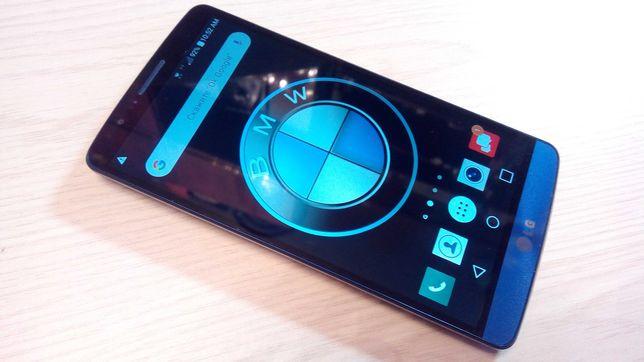 """Смартфон""""LG VS985 4G LTE""""32GB."""