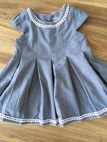 Sukieneczka r.104