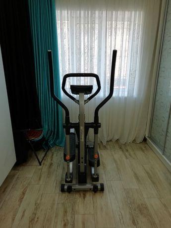 Орбитрек Sportop E7000 Plus
