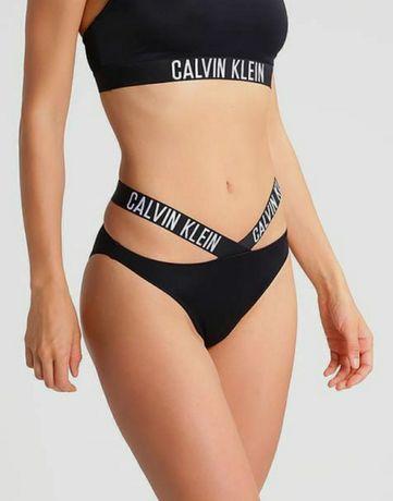 Komplet Calvin Klein TANIO