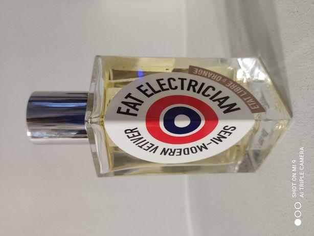 Etat Libre D' Orange Fat Electrican 100 ml EDP