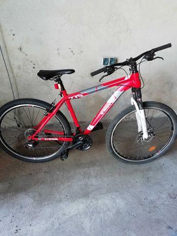 Sprzedam rowery... Nowe