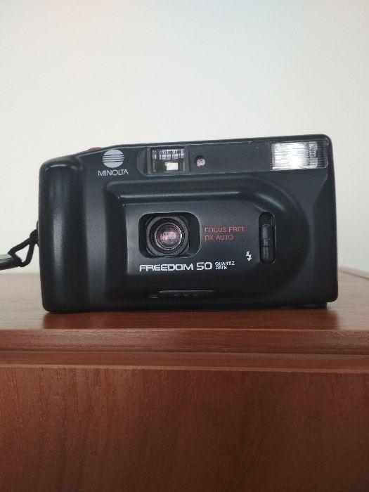 Sprzedam aparaty fotograficzne . Mielec - image 1