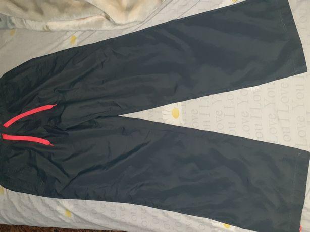 Женские спортивные штаны м