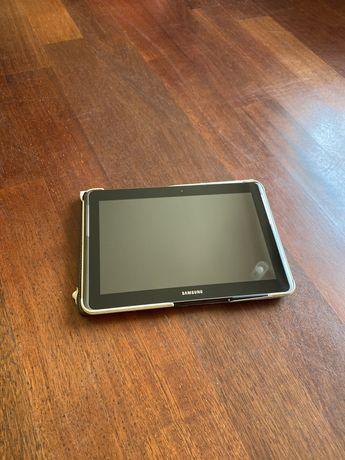 Sprzedam tablet SAMSUNG - mega okazja!!!