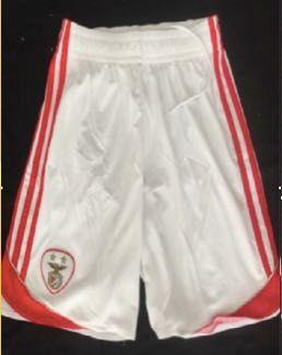 Vários modelos roupa calções Benfica slb adidas.ver descrição