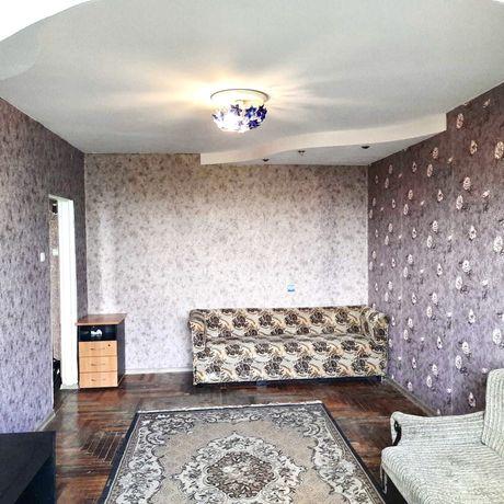 Продается 1 комн.кв ул.Курузова, Бабурка