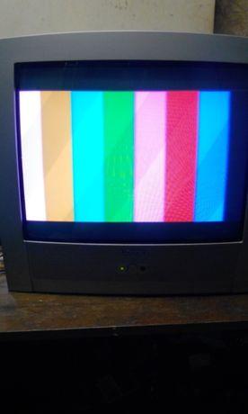 Продам телевизор RAINFORD TV-5539C