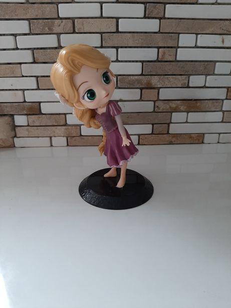 Figurka na tort roszpunka, bella, 14cm