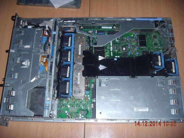 Сервер Dell2850 S/t7Q07381 Exp/ser/code16809927697
