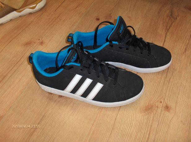 sprzedam buty sportowe