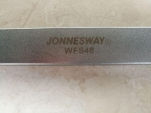 Jonnesway Klucz filtra oleju sprzęgła Haldex WFS46