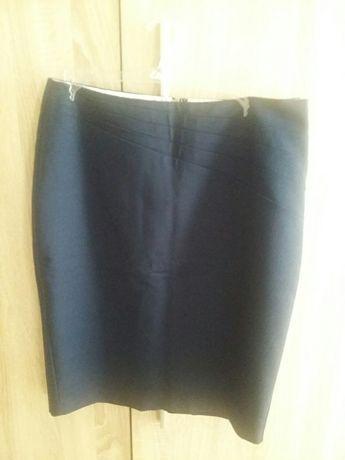 Spódnica Orsay, rozmiar 38.