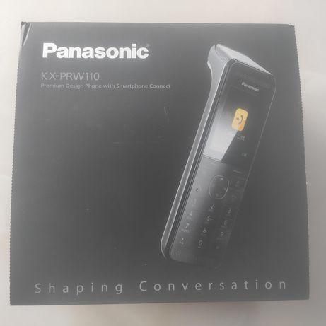 Panasonic KX-PRW110, stan bdb
