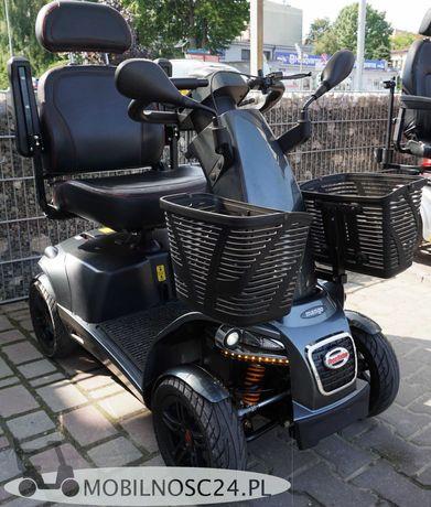 Skuter, wózek inwalidzki Free rider FR1