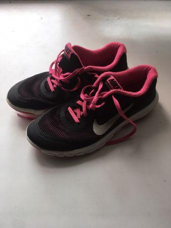 Кроссовки Nike беговые женские СУПЕР ЦЕНА