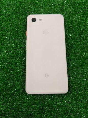 Смартфон Google Pixel 3 XL Not Pink 64GB