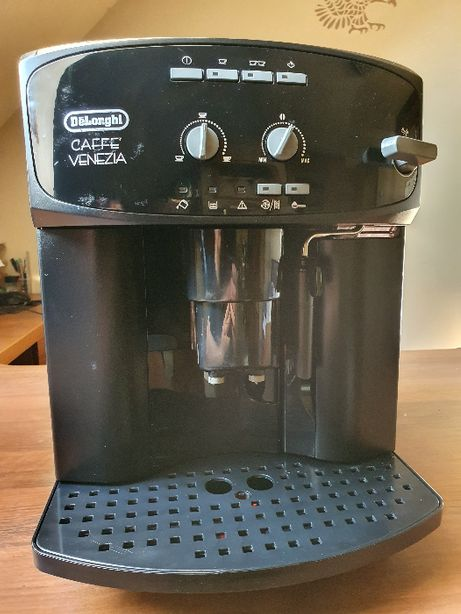 Delonghi Caffe Venezia ESAM 2000