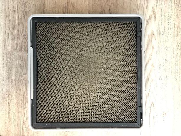 Refletor Ninho de Abelha 50 cm