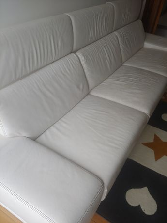Kanapa Sofa Kler