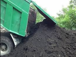Доставка песка,щебня...