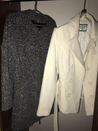 Полупальто Terranova,пальто