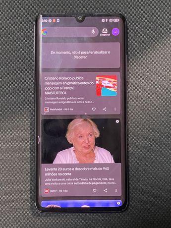 Xiaomi Mi Note 10 Lite 64Gb