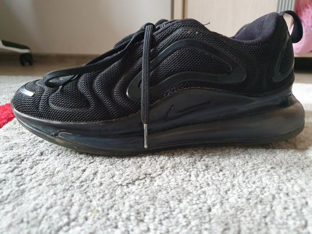 Buty Nike 720 air max